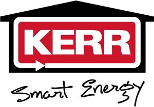 Kerr Energy Systems