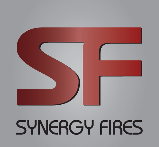 SynergyFiresLogo