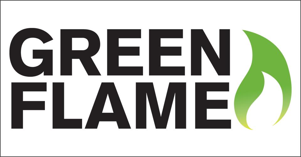 greenFlameCJ01